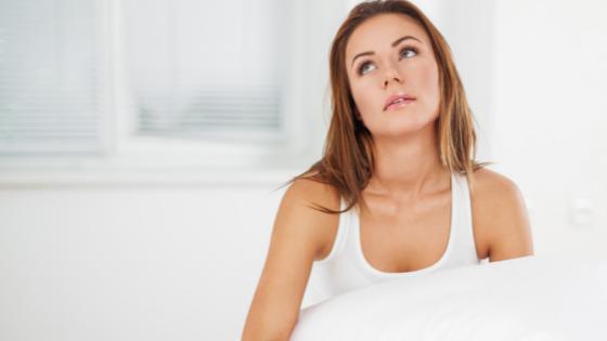 top szex társkereső oldalak 2015